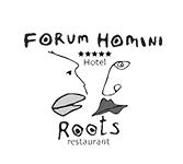 Forum homini root