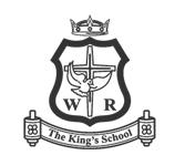 kingsschool