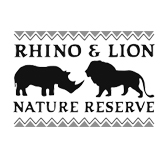 rhino and Lion reserve