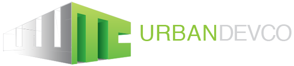 Urban Devco Town Planners